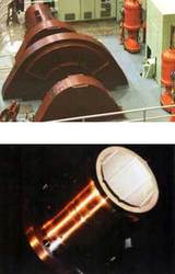 Пластиковые втулки Zedex,  трубы,  пластины,  прутки,  подшипники скольжен