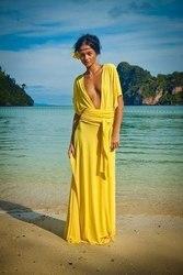 Продам оптом стильную женскую одежду