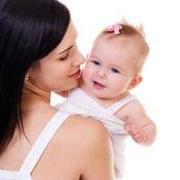 гувернантка для  воспитания ребенка,  французский язык