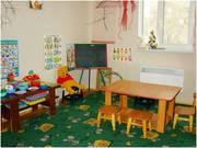 Детский центр раннего развития Сказка приглашае.