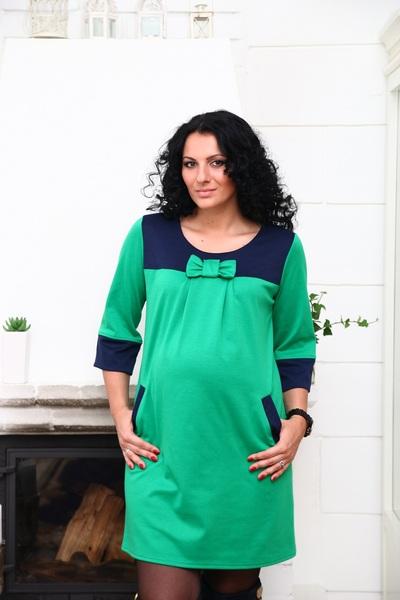 одежда для беременных коммунаров 71