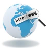 Раскрутка сайта контекстная реклама в гугл