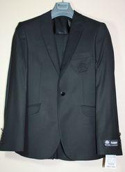 Новая коллекция мужской одежды 2014
