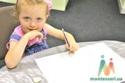 Приглашаем детей и взрослых на уроки рисования!