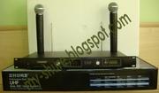 Радиосистема Shure 89c PWM
