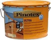 Pinotex Ultra (Пинотекс Ультра) 10 л.