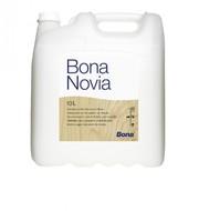 лак Bona Novia (Бона Новиа) 10л