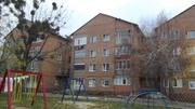 030.1-комнатная квартира с хорошим ремонтом в Тарасовке.