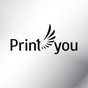 Типография PRINT YOU (ПРИНТ Ю)