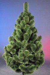 Новогодние игрушки,  елки,  сосны,  Дед Морозы и Снегурочки