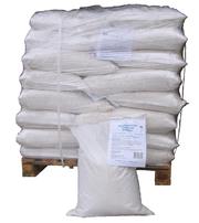Соль техническая в мешках по 50 кг. Доставка по Киеву и области