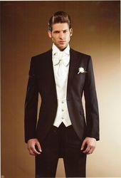 Продажа мужской одежды от производителя