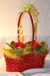 Цветы и подарки на 14 февраля,  8 марта,  цена на сайте