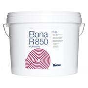 паркетный клей Bona R 850 (Бона Р 850)  15кг