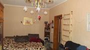 055. Однокомнатная квартира в с. Тарасовка Киево-Святошинского р-на