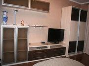 Мебель под заказ для гостиной Киев