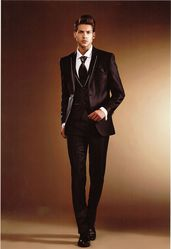 Мужская одежда оптом и в розницу