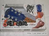 Air Guitar - Воздушная Гитара,  купить воздушную гитару,  гитара