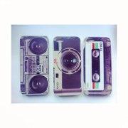Оригинальные чехлы для iphone 5/5s - 50 грн