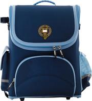 Ранцы,  рюкзаки,  сумки для детей и молодежи 1 Вересня. Распродажа!