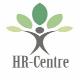 HR-Centre Group приглашает HR-менеджеров на бесплатный мастер-класс