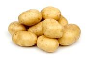 Картофель элита семенной.