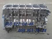 Chevrolet Epica  (Шевроле Эпика)  25 блок цилиндров двигателя,  96521508