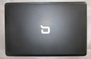 Разборка ноутбука HP Compad  CQ56