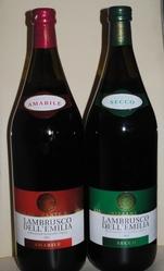 Вино Италия Frizzantino ,  Fragolino,  LAmbrusco . ФРИНАТИНО ,  ФРАНУЛИНО