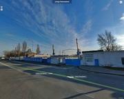 Продаются гаражи г. Киеве на Подоле