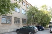 Здание в г. Запорожье,  Глиссерная,  26 а