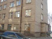 Здание Запорожье,  Портовая,  16 а