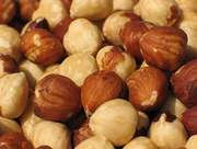 Фундук, грецкий орех оптом