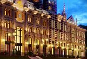 Покровский Посад Глубочицкая 32 а продажа квартиры