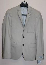 Высококачественная мужская одежда от производителя
