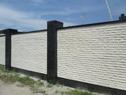 Облицовочный кирпич от изготовителя Киев,  плитка фасадная и тротуарная