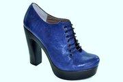Женская и мужская кожаная обувь оптом. Стиль.Качество.Приятные цены.