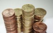Куплю монеты ЕВРО