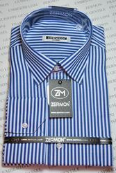 Оптовая продажа одежды по цене производителя