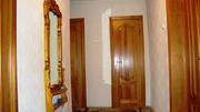 Мир межкомнатных филенчатых дверей.