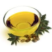 Жидкие и твердые масла опт и розница