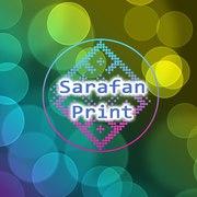 Печать и наружная реклама любой сложности и формата