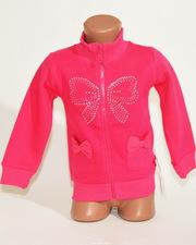 Детская модная одежда оптом