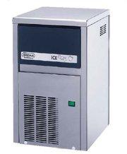 Ремонт льдогенераторов разных моделей