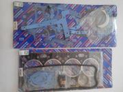Комплект пркладок (Ремкомплект) для двигателей Perkins,  Deutz,  Andoria,  Zetor