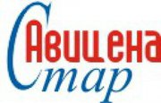 Работа для врачей в Украине! Срочная вакансия врача УЗИ,  УЗД.