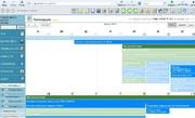 CRM система,  управление клиентами