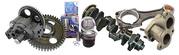 Запчасти Dressta- L-510,  L-520,  L-534,  L-535,  L-560,  L-200,  L-201,  LK-