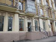 Продается магазин в Киеве
