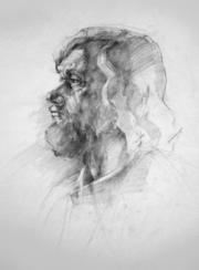 Уроки живописи и академического рисунка